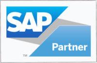 Zertifiziert_sappartner