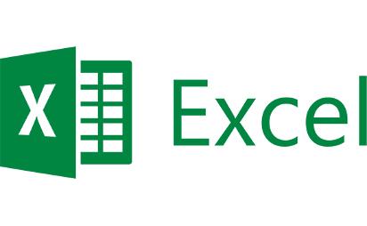 Blog Excel Logo