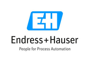 Endress+Hauser Infoservice