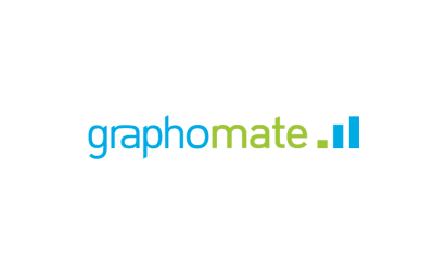 graphomate extensions lab