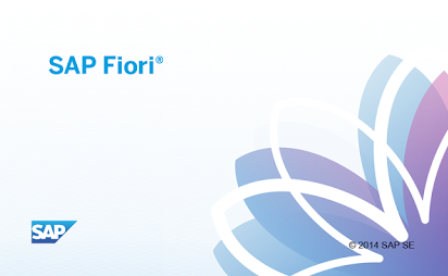 Extensions for SAP Fiori/UI5