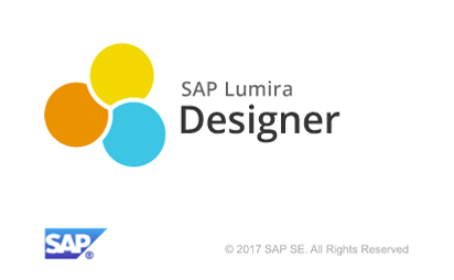 Extensions for SAP Lumira Designer
