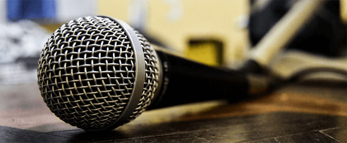 Tipps Für Perfekte Dashboards – Ein Interview
