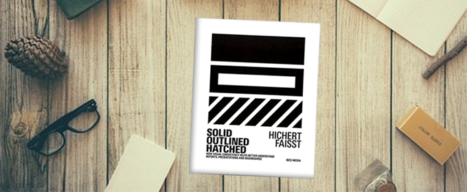 Finally: Solid, Outlined, Hatched … The Book By Rolf Hichert And Jürgen Faisst