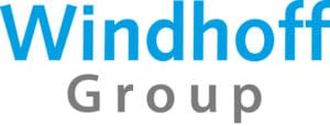 Logo Windhoff Group